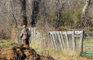 A Checklist of Must Have Hunting Gear