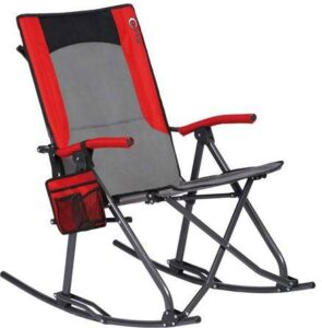 How to Buy the Best Rocking Chair