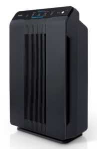 best air purifier with washable filter Winix 5500